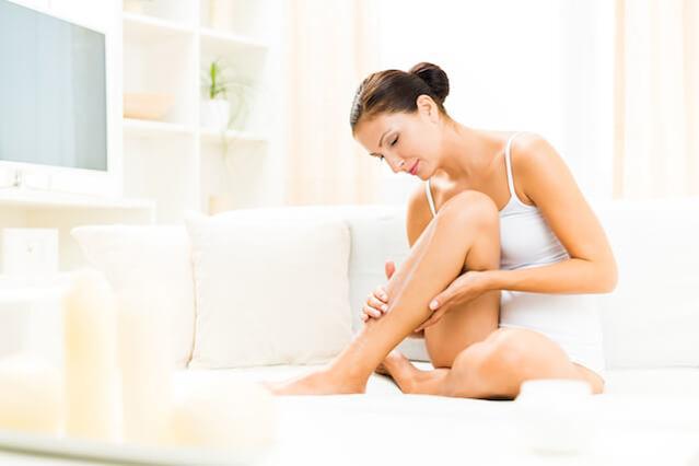 Neutrogena® Brand's Best Morning Skincare Routine for Sensitive Skin